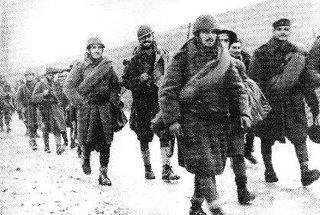 Αποτέλεσμα εικόνας για ο πολεμος 1940