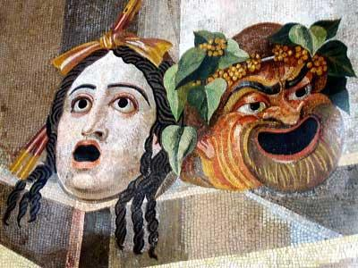 greek-greece-masks-theatre