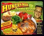 frankin_food