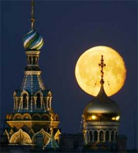 russia_cathedral01