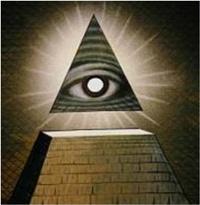 200px-Conspiracy-goog