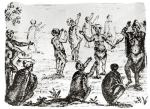 khoikhoi-worshipping-the-moon-sanpeopleofsouthafrica