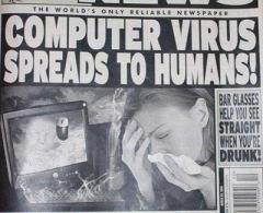 computer_virus_thumb