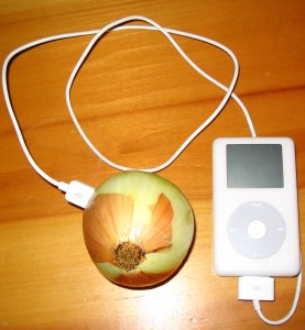 onion-charging-277x300