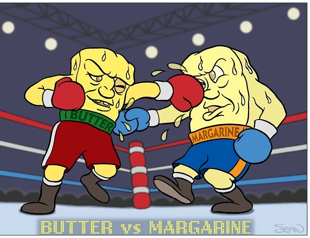 R2H-Butter-vs-Marg