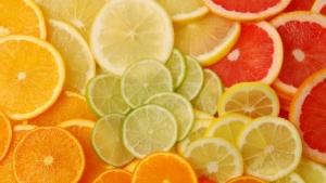 citrus-cancer