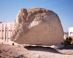 floating-rock