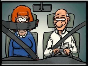 safety_belt
