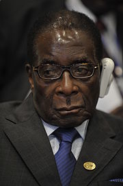 180px-Robert_Mugabe,_12th_AU_Summit,_090202-N-0506A-417