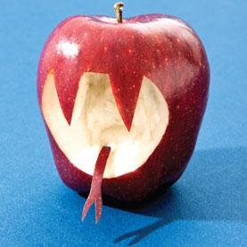 are-engineered-foods-evil_2