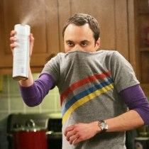 hypochondriac-roomie-spray