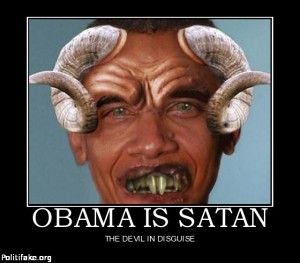 obama-satan-battaile-politics-1351941777