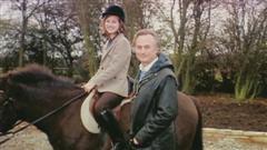 Richard-Dawkins-with-his-daughter-Juliet
