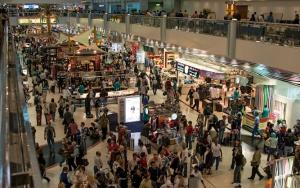 10-travel-myths-duty-free