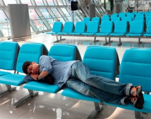 10-travel-myths-jetlag