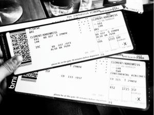 10-travel-myths-tickets-592x445