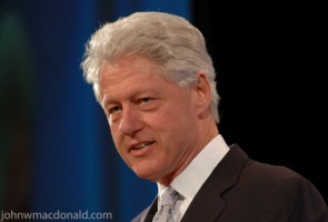 5521bill_clinton