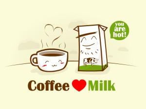 coffee_love_milk_by_toreti