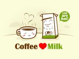 coffee_love_milk_by_toreti