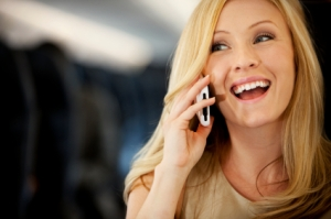 phone_plane_istock_000012786299xsmall