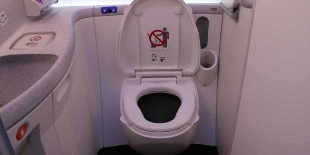 qantas-boeing-dreamliner-787-at-paris-air-show-2013-bathroom-lavatory