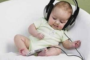 musicbaby1712