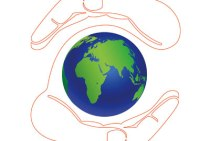 WorldGivingIndex