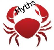 cancermyths