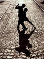 moonlight_dance