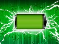 battery_0