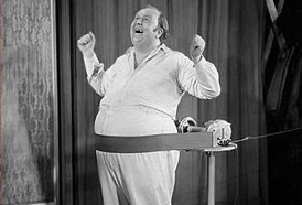 corbis_rm_photo_of_overweight_man_in_fad_belt_massager