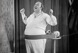 corbis_rm_photo_of_overweight_man_in_fad_belt_massager