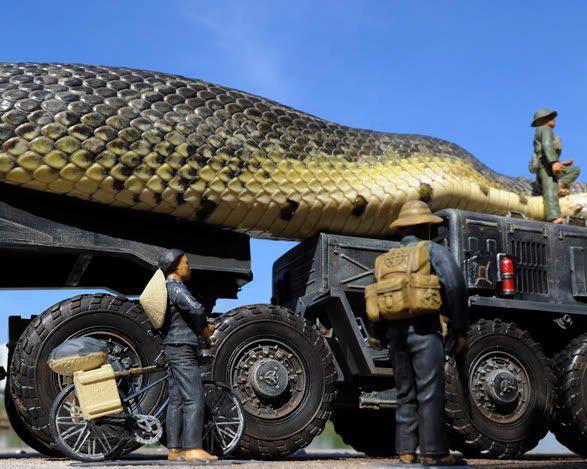 fake-snake2
