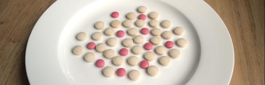 placebo-crop