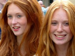 redhead-girls-by-flickr-user-e3000