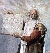 atheism-moses-ten-commandments-3