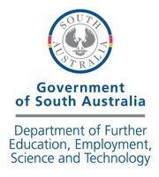 Department_of_Further_Education_Employment_Science_Technology