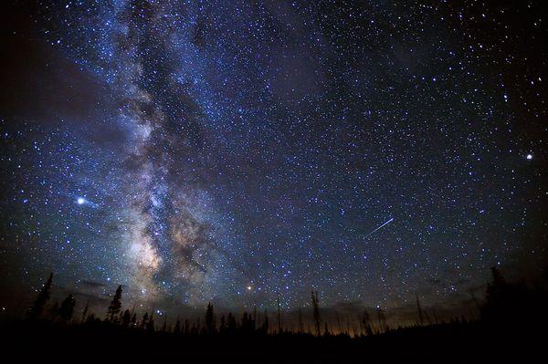 Milky_Way_01